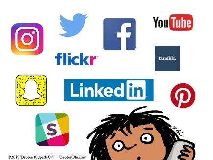 SocialMediaIcons-Person-DebbieOhi-flatv2.jpg